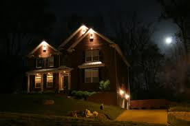 outsidelights