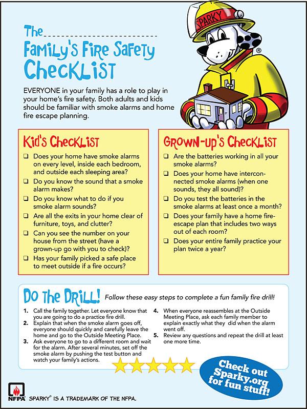 Family_Checklist