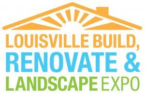 Build Renovate Landscape Expo-Louisville-Square Color