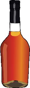 Wine & Liquor_10