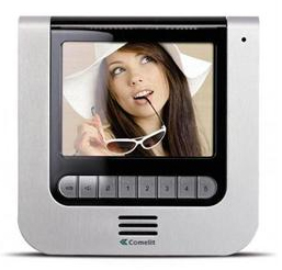 Comlite Home Intercom Systems